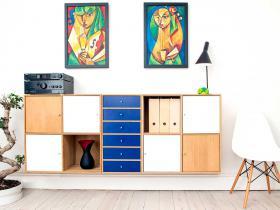 architecture-cabinets